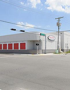 Hialeah Drive Self Storage Hialeah FL & Hialeah